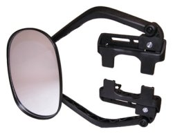 Spiegel HANDY MIRROR XL Superflex