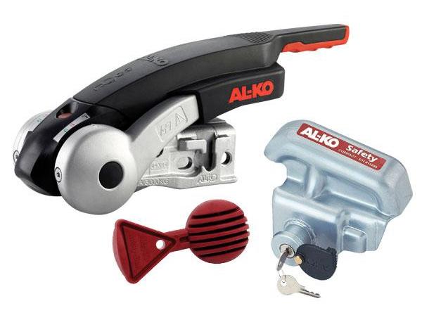 AL-KO AKS 3004 Safety 3er-Pack